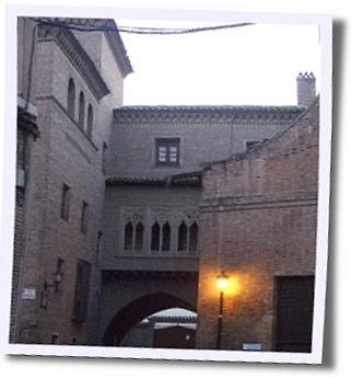 Casas Rurales En Zaragoza Alojamientos Rurales En Zaragoza